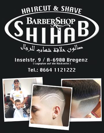 shihab-01